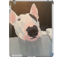 I'm Ready For My Close Up! iPad Case/Skin