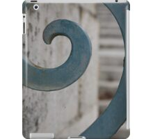 Spiral...... iPad Case/Skin