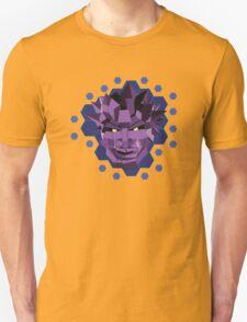 Polygon Man T-Shirt