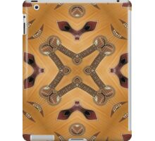 Strings Attached iPad Case iPad Case/Skin