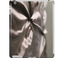 Chocolate Silk ......... iPad Case/Skin