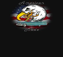 American Made Unisex T-Shirt