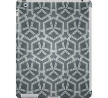 Kaleidoscope 6 iPad Case/Skin