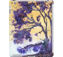 WISH YOU HAD AN IPAD CASE? iPad Case/Skin