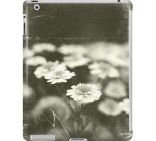 Joy Remembered - for iPad iPad Case/Skin