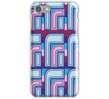 Cute patterns cases iPhone Case/Skin