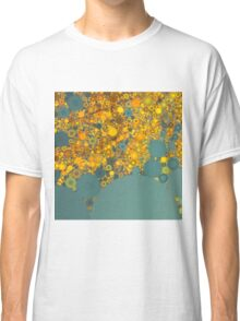 Clouds and Sunshine Classic T-Shirt