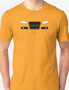 S4 (B7) T-Shirt