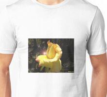 SINGLE IN THE NIGHT Unisex T-Shirt