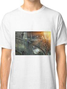 Bloody Bugz Classic T-Shirt