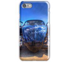 Baja Bugs iPhone Case/Skin