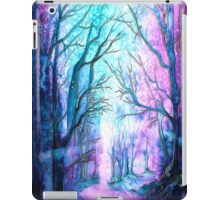 I-REACH IPAD CASE iPad Case/Skin
