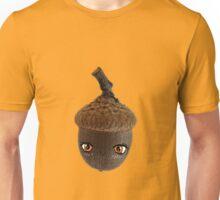 Anime Acorn Unisex T-Shirt