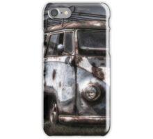 The VW Rat iPhone Case/Skin