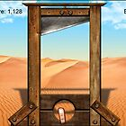 Finger Slayer Game for Windows 8 by RV AppStudios by johnmorris8755