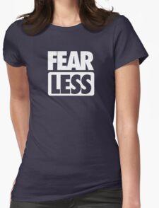 FEAR [ LESS ] - Alternate T-Shirt