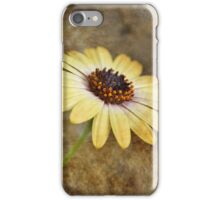 Resting...   iPhone / iPod Case iPhone Case/Skin