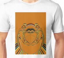 Tee 160 Unisex T-Shirt