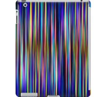Aberration III [Print and iPhone / iPad / iPod Case] iPad Case/Skin