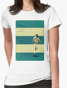 Marsh T-Shirt