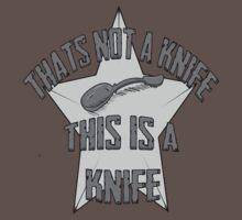 knifey spoony by piercek26