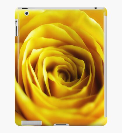 Colour Of Life XIV [Print & iPad Case] iPad Case/Skin