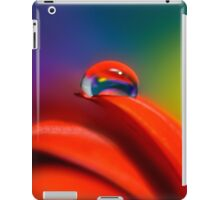 Colour Of Life XXI [Print & iPad Case] iPad Case/Skin