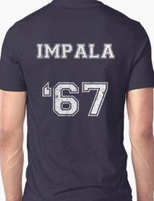 IMPALA SINCE '67 Unisex T-Shirt