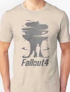Fallout4 T-Shirt
