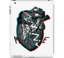Heartbreaker iPad Case/Skin