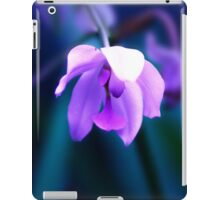Colour Of Life XXVIII [Print & iPad Case] iPad Case/Skin