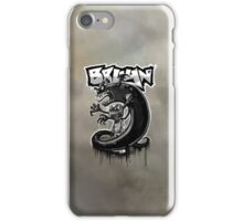 BRUYN - iPhone Case 11 iPhone Case/Skin