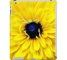 Colour Of Life XXIII [Print & iPad Case] iPad Case/Skin