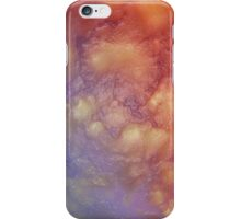 Brightness in a dull day ... iPhone Case/Skin