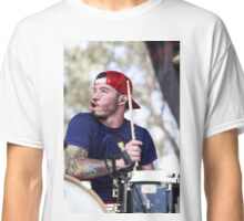 Silly Josh Dun Classic T-Shirt