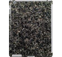 Fluff Stuff iPad Case/Skin