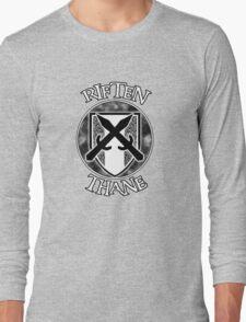 Riften Thane Long Sleeve T-Shirt