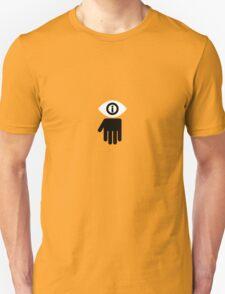 Eyelien T-Shirt
