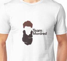Team Mordred Unisex T-Shirt