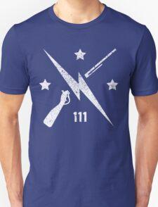 Minutemen T-Shirt