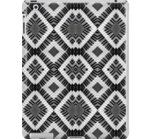 Keyed Up iPad Case iPad Case/Skin