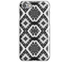 Keyed Up iPhone Case iPhone Case/Skin