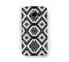 Keyed Up iPhone Case Samsung Galaxy Case/Skin