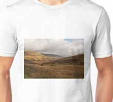 View across from Storey arms Unisex T-Shirt