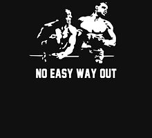 Rocky no easy way out T-Shirt