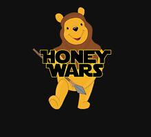 Honey Wars T-Shirt