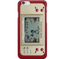 USSR gamepad iPhone Case/Skin