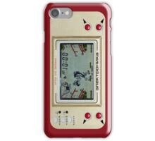 USSR gamepad iPhone Case/Skin