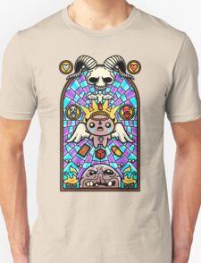 The Binding T-Shirt