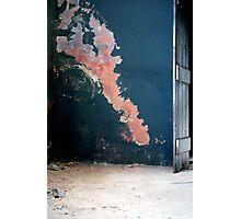 untitled #275 Photographic Print
